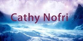 Cathy-Nofri-2020