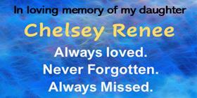 Chelsey-Renee-2019