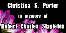 Christina S. Porter