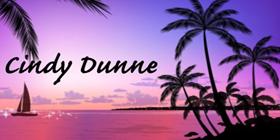 Cindy Dunne