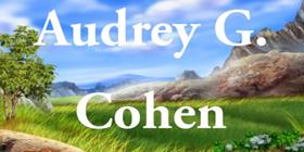 Cohen, Audrey