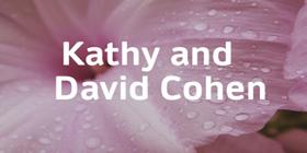 Cohen-Kathy-and-David