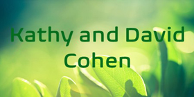 Cohen-kathy-and-David-2020