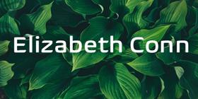 Conn-Elizabeth-2020-