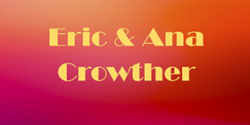 Crowther-Eric-and-Ana-2020