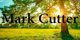 Cutter, Mark