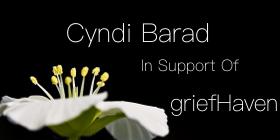 CyndiBarad