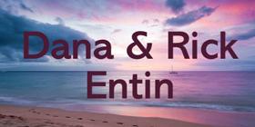Dana-Rick-Entin-2019