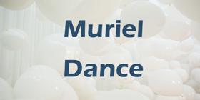 Dance-Muriel-2020
