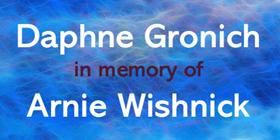 Daphne-Gronich-2019