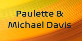 Davis-Paulette-2020