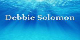 Debbie Solomon