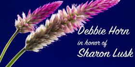 DebbieHorn