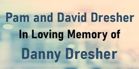 Dresher-2020
