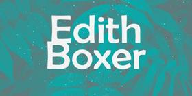 Edith-Boxer