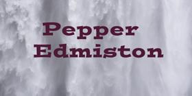 Edmiston-Pepper-2021