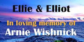 Ellie-Elliot-2019