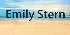 Emily-Stern