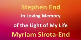 End-Stephen-2020