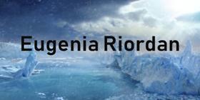 Eugenia-Riordan-19