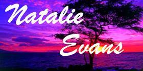 Evans, Natalie