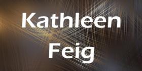 Feig-Kathleen-2020