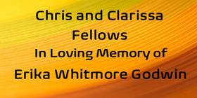 Fellows-Chris-2020