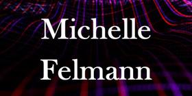 Felmann-Michelle-2020