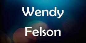 Felson-Wendy-2020