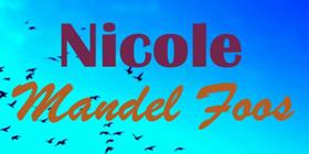 Foos, Nicole