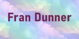 Fran-Dunner