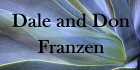 Franzen-Dale-2020
