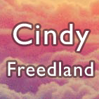 Freedhand