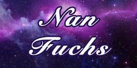 Fuchs2015