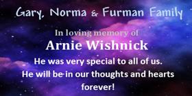 Furman-Gary-Norma-2019-50