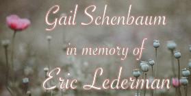Gail Schenbaum