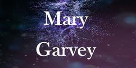 Garvey-Mary-2020