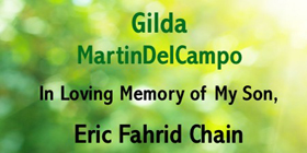 Gilda-Martin-Del-Campo