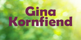 Gina-Kornfiend