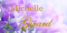 Girard, Michelle