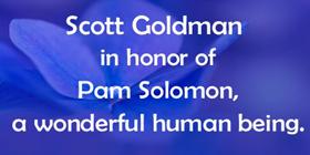 Goldman-Scott-2020