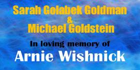 Goldstein-Michael-Sarah-2019-180