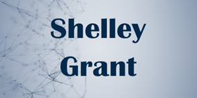 Grant-Shelley-2020