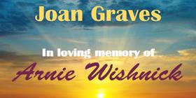 Graves-Joan