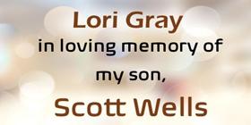 Gray-Lori-2020