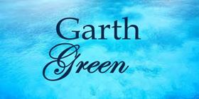 Green, Gath