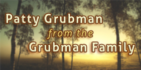 Grubman 2