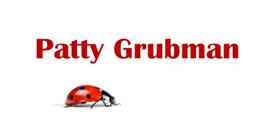Grubman-Patty-2020