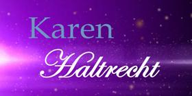 Haltrecht, Karen