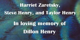 Harriet-Z-2020
